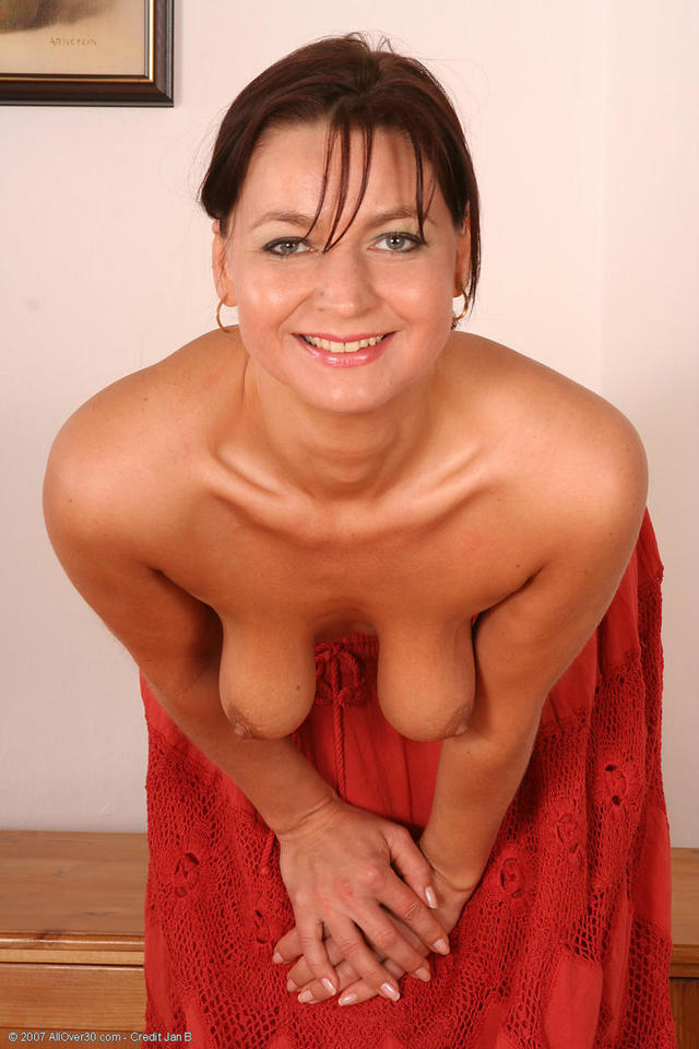 hairy moms galleries galleries hairy from moms paula pict momhairypussy pictpau