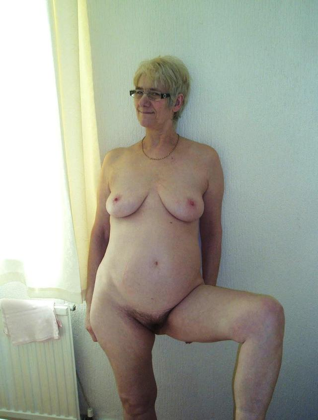 hairy moms galleries dev gaf