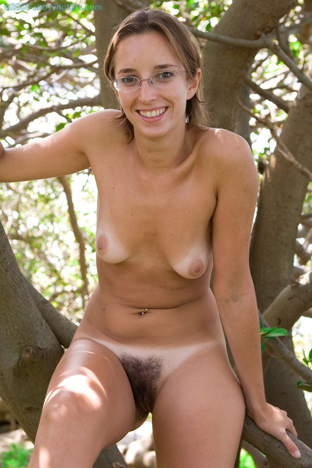 hairy moms galleries picture page milf category gallery