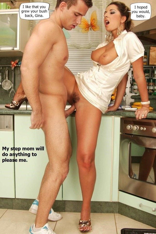 hairy moms porn photos mature porn mom hairy photo son captions incest