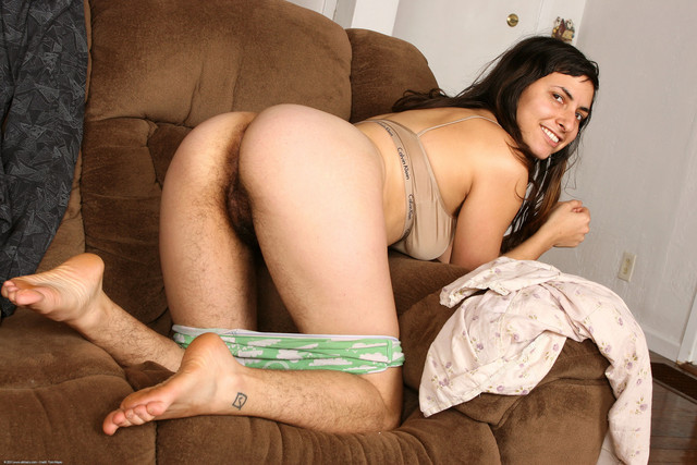 hairy moms porn pics porn pictures hairy bush tits natural very mommature