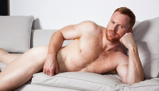 hairy moms porn porn gay group doing now colt seth studio fornea