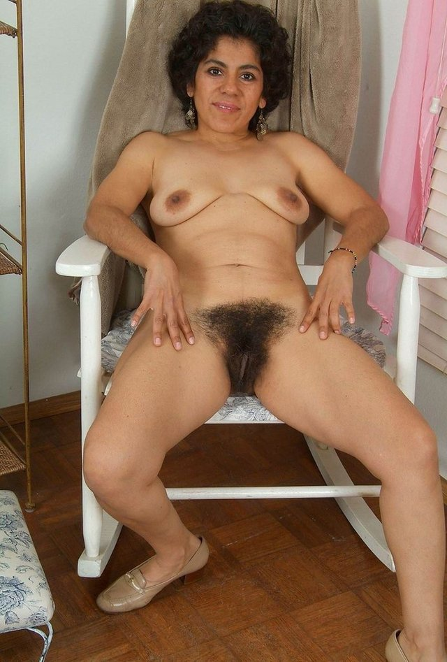 hairy moms porn pussy mom galleries fucking hairy vids cunt horny school girls comeshot