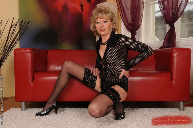 hairy moms porn mom galleries young guy hairy black gallery stockings fucked scj