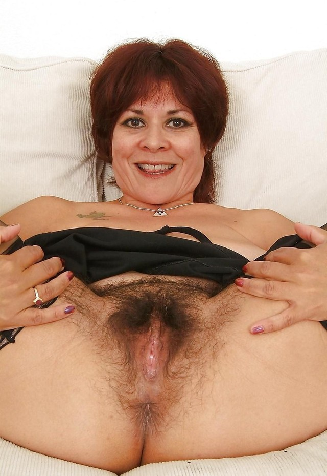hairy moms porn hairy moms