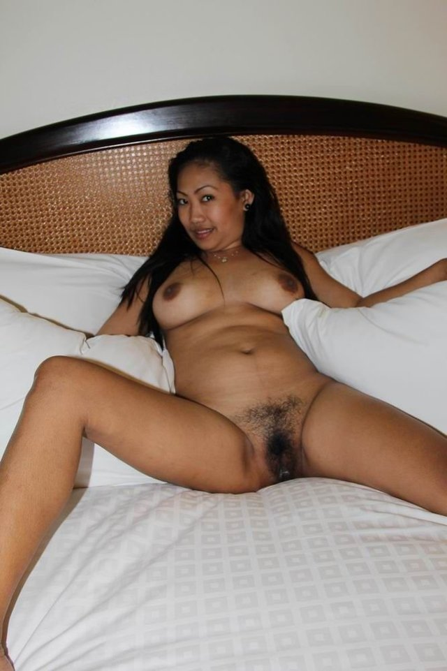hairy older women porn pussy pics older galleries picture hairy hardcore chubby olderwomen puusy