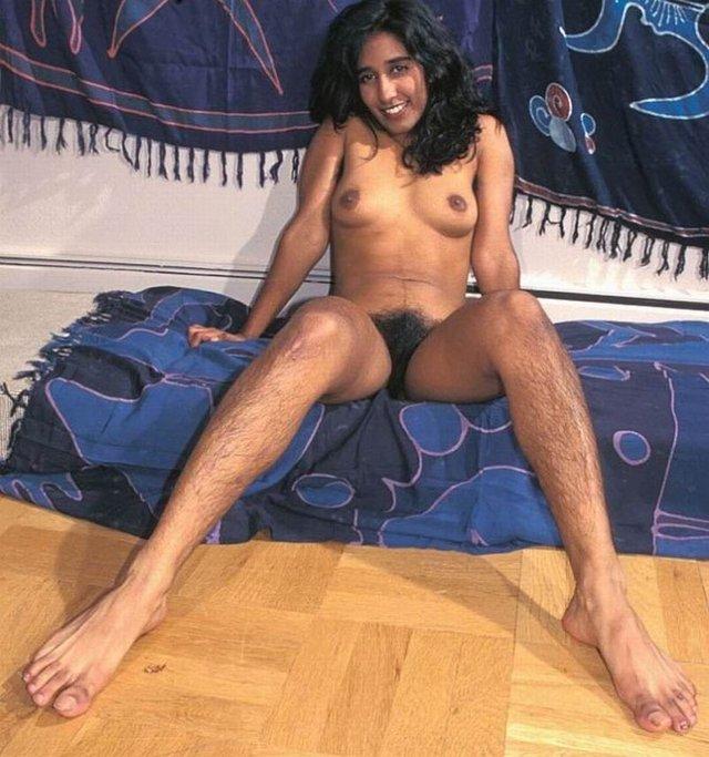 Не бритые женщины Эротика и порно фото, порнуха,секс фотки - на тут-фото.ко