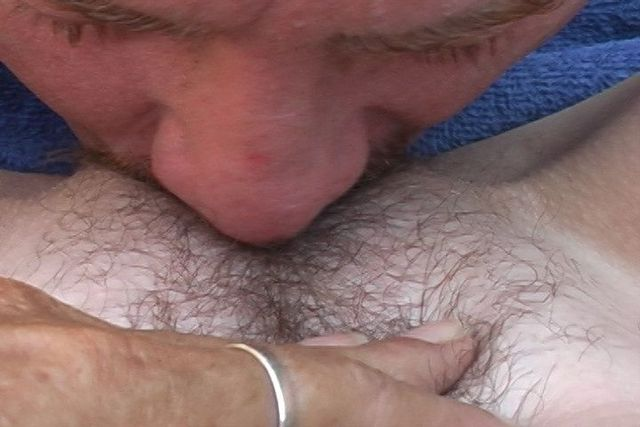 hairy pussy mature porn mature pussy hairy wet getting licked tongued