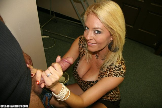 hand job mature pics mature pictures media handjobs
