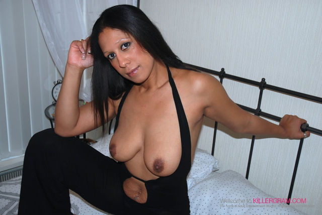 handjob mom pics photos free mom handjob feb give let