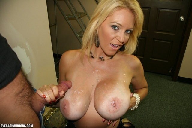 handjob mom pics galleries blonde pic over busty gthumb handjobs chase charlee
