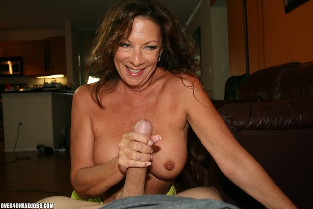handjob mom pics mom cock over from margo fhg makes handjobs explode