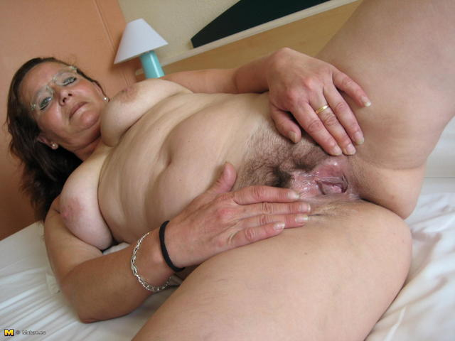 hard core mature pics mature porn open hardcore photo cunt amatures lots