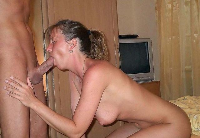 hard core milf porn pics gay about how yobt