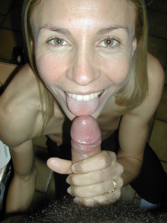 hardcore moms porn pics amateur homemade porn photos media original mom hardcore hot wives clips sexy