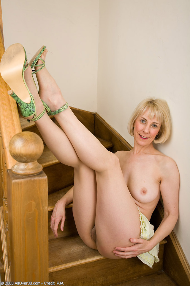 hazel mature porn nude galleries hairy over all strips stairs hazel