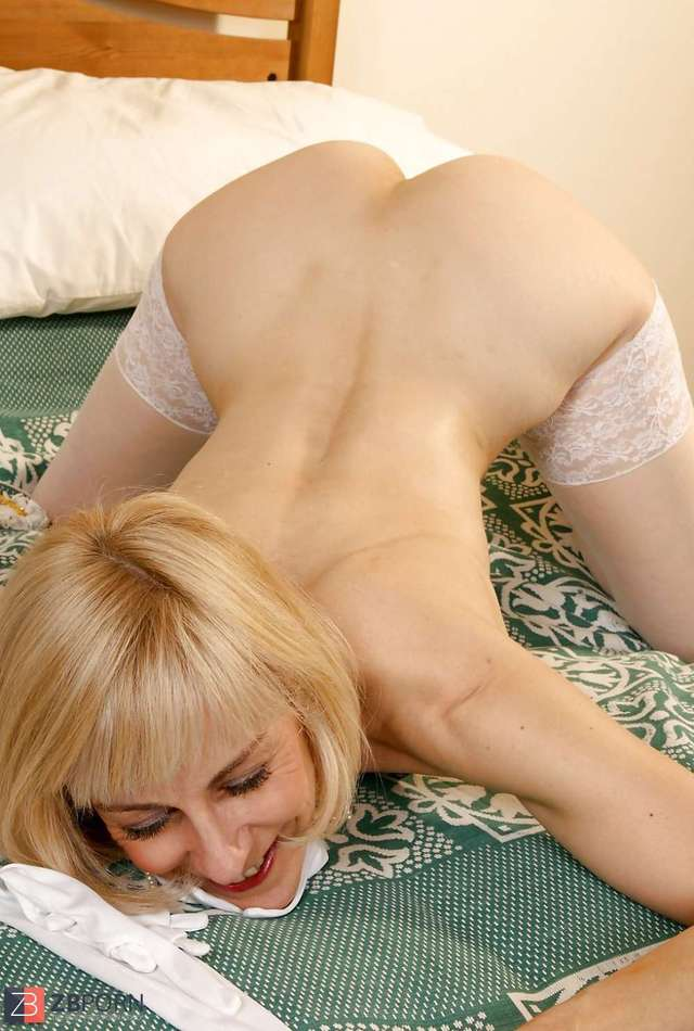 hazel mature porn albums main may age hazel dearest