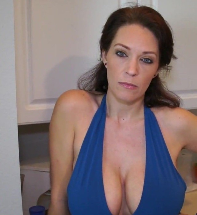 hd milf photos milf clips part chase charlee attitude salecom
