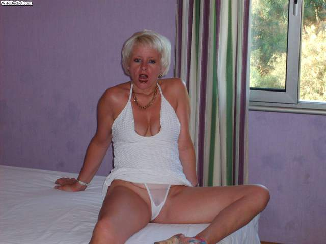 home made mature porn mature porn media picture