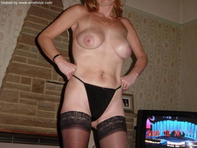 homemade mature porn pictures homemade porno great gallery