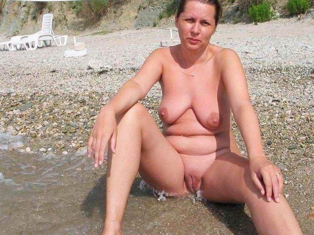 Sexy nakne damer escort girls romania