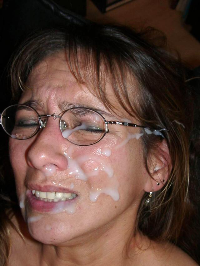homemade mature porn mature homemade porn photo facials