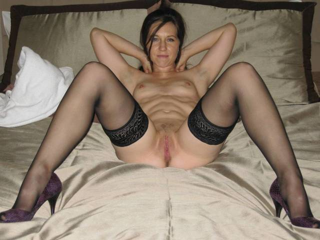 horny mature milf amateur mature pussy homemade pics milf spread horny