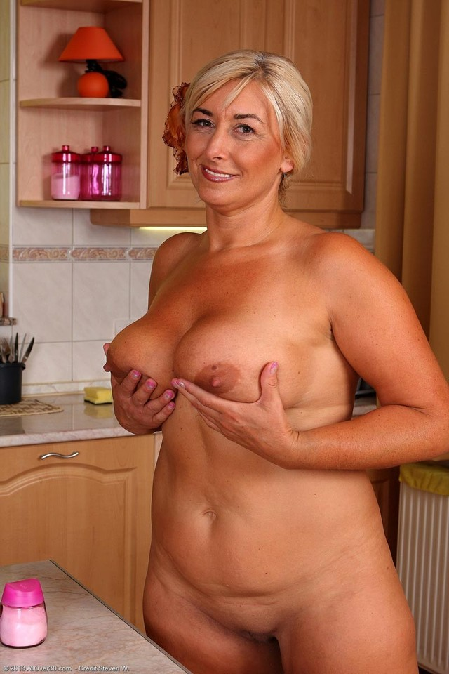 horny mature milf mature gallery hot horny perfect