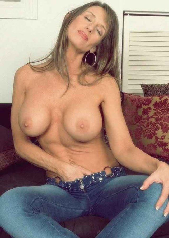 horny mature milf mature albums photos milf horny mommy think