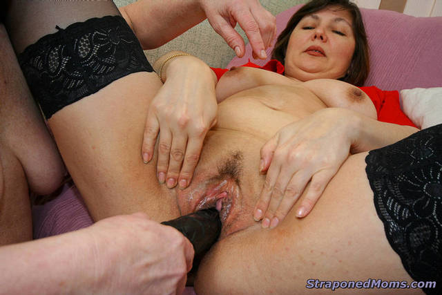 horny mature mom porn pics mom asian fucks son story incest sister brother
