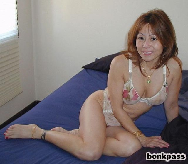 horny mature porn mature milf wet gallery japanese videos cock horny korean hungry related geisha