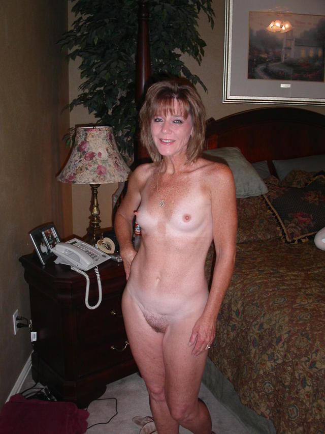 horny milf galleries amateur pics galleries milfs horny
