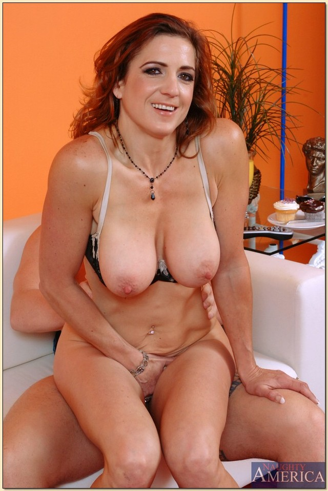 horny milf galleries milf horny having student galleriesx