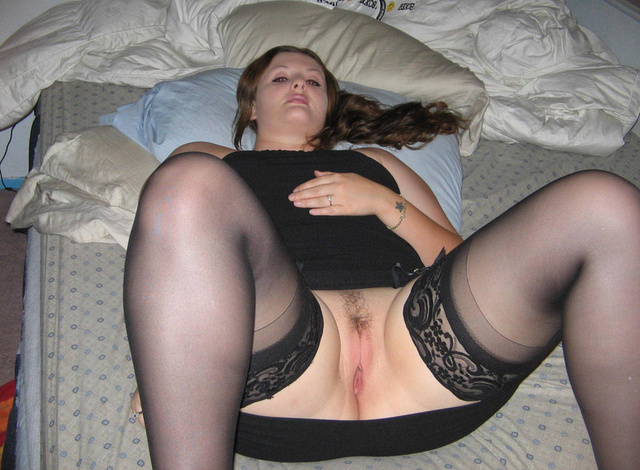 horny milf gallery homemade pics xxx galleries pic plump gthumb exclusivefat