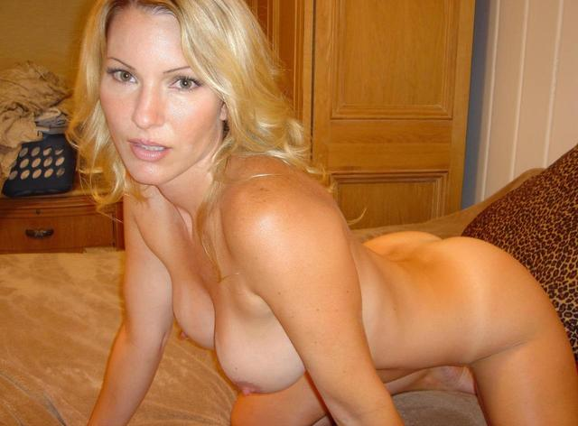 horny milf photos fuck milf horny ready