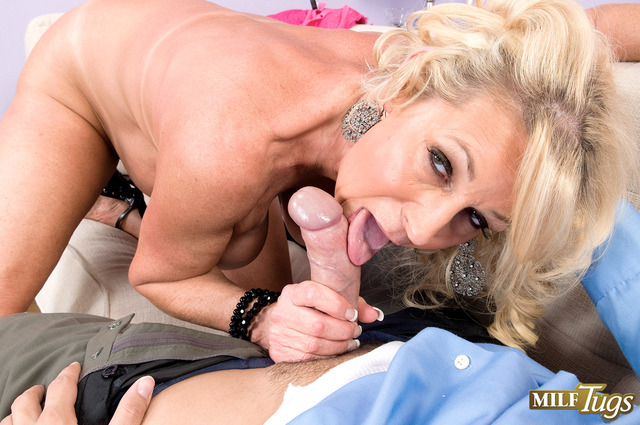 horny milf picture milf horny nikki milftugs chevious appears