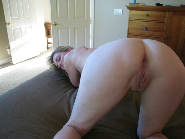 horny milf picture wife horny all fours xethv