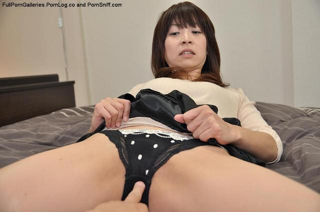 horny milfs galleries pics gallery milfs horny fucked getting maiko