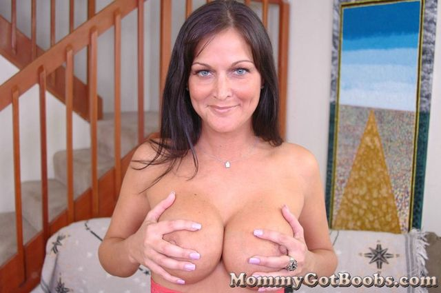 horny milfs images young fucking cock milfs horny titted