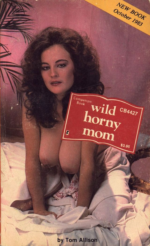 horny mom pic pictures mom reviews horny wild tom product catalog allison