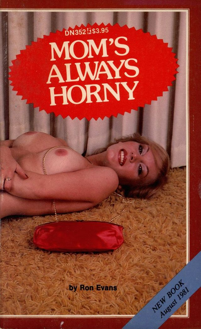 horny mom picture pictures horny moms ron always catalog evans