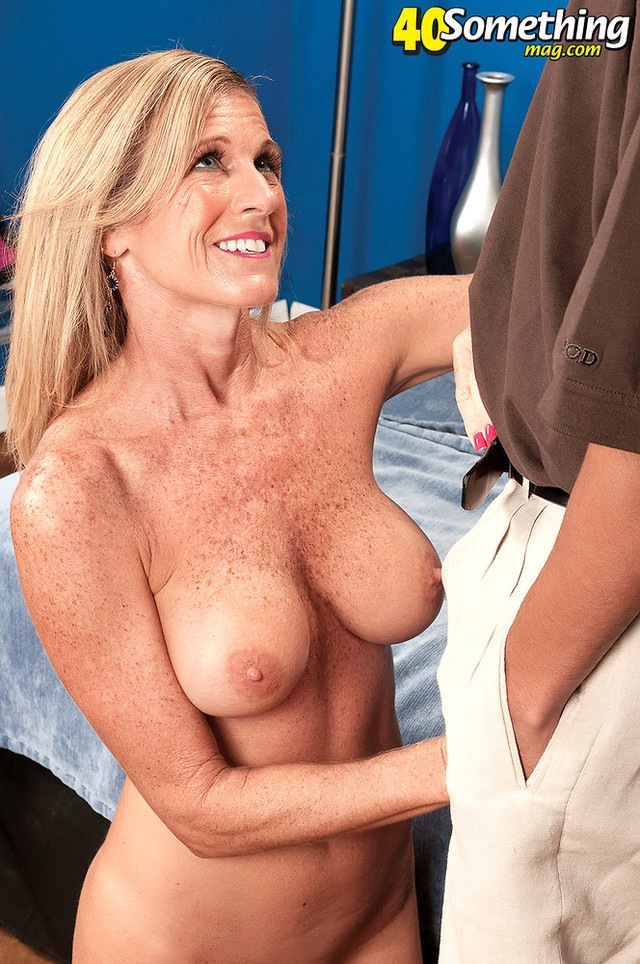 Perfect Oldies - Old Women Free Sex Galleries!