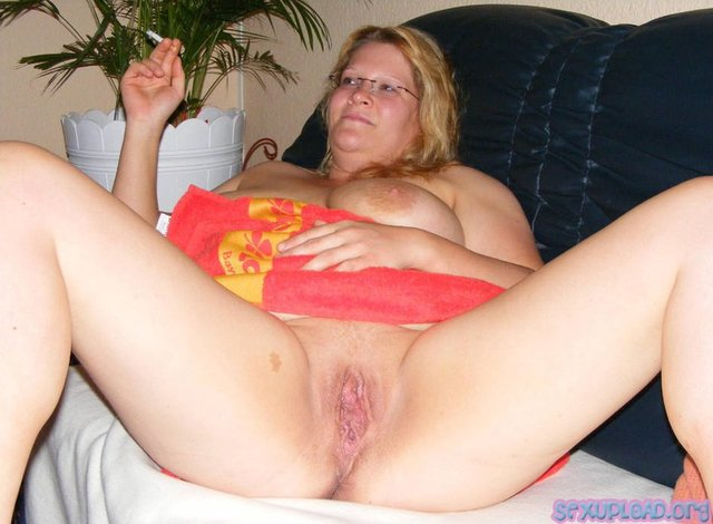 horny moms pic picture horny more moms ktfvg