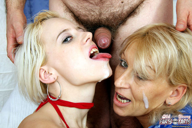 horny old man porn women old gallery tube horny dcd dcb wrinkled