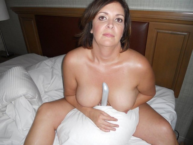 horny older porn woman media women plump horny