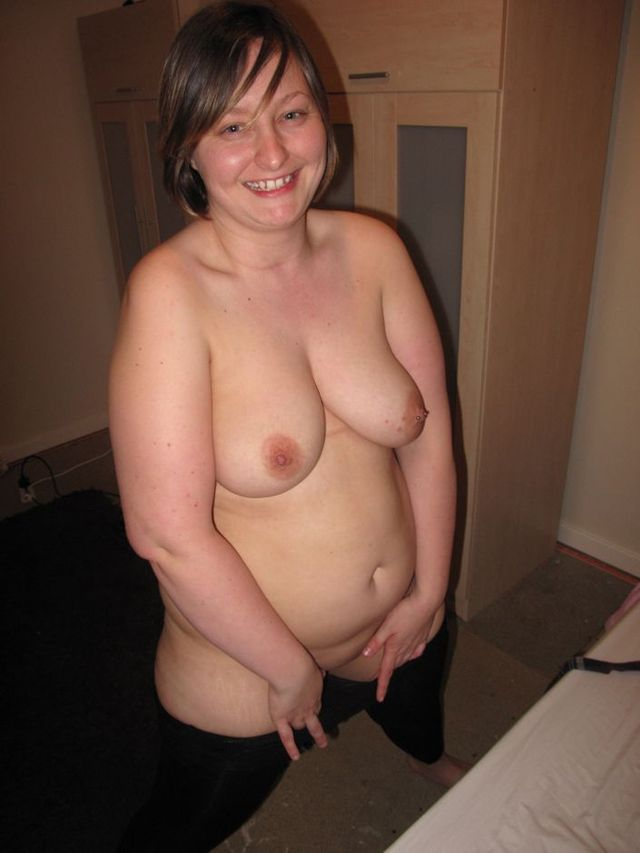 horny wife photos
