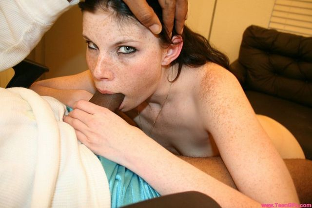 horny wife porn pic wife interracial gallery horny eef