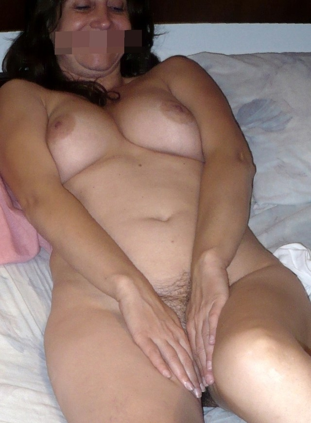 horny wife porn pic wife horny very