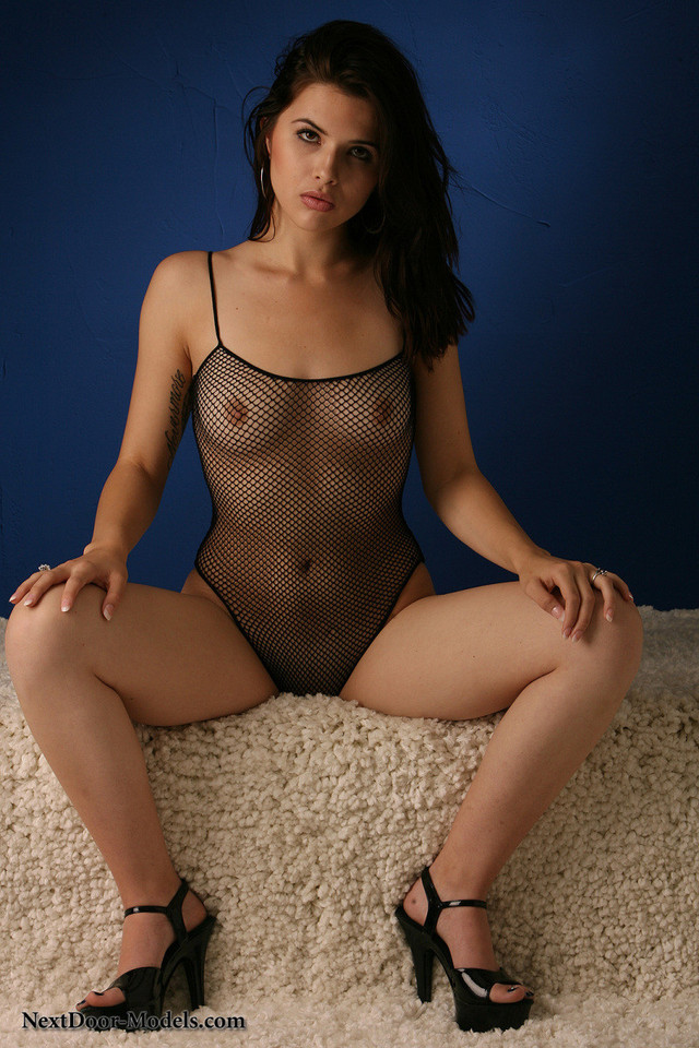 hot black mature porn mature nude porn celebrity black hot models fishnet looking today casandra bodysuit nextdoor