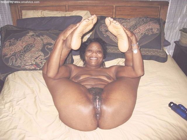 hot black mature porn mature porn black photo hot amateurs ebony